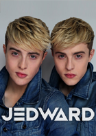More about jedward