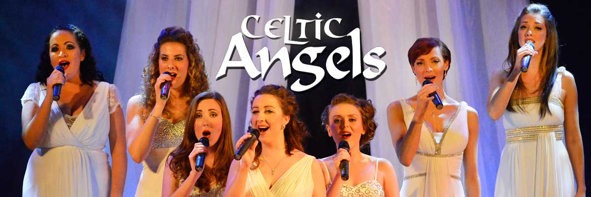 celtic-angels