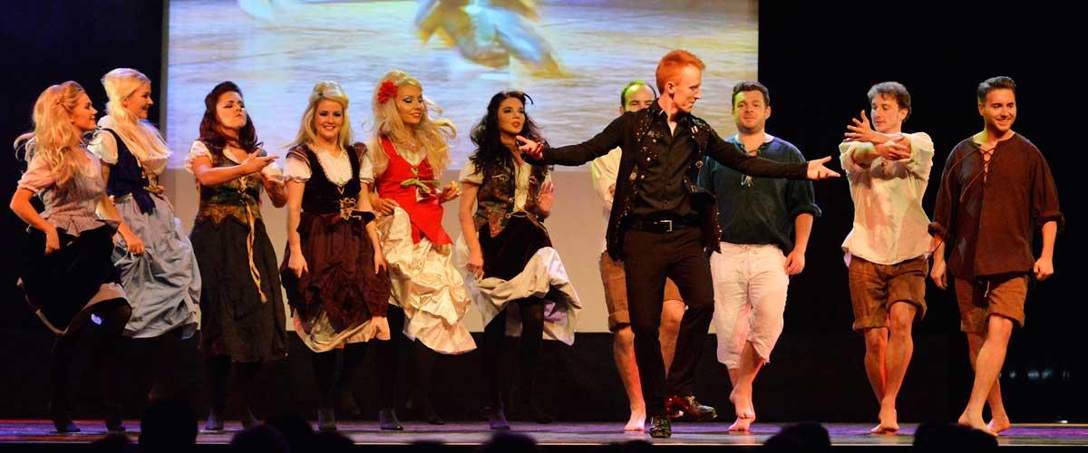 dancemasters1