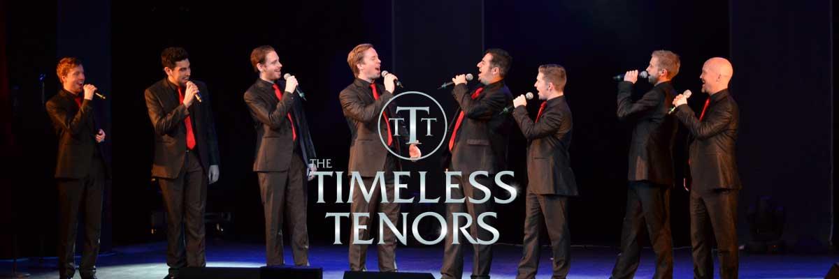 tenors2